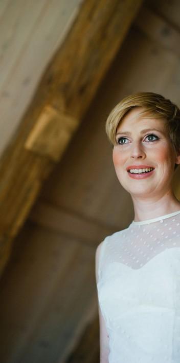 Rustikale Maisenburg Hochzeit von Melanie Metz Fotografie
