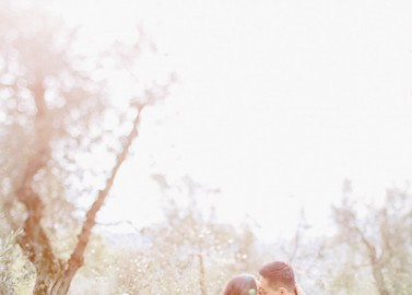 Toskana Hochzeitsworkshop von Carmen and Ingo Photography