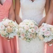 Julia und Rolands Hochzeitstraum von veitograf wedding