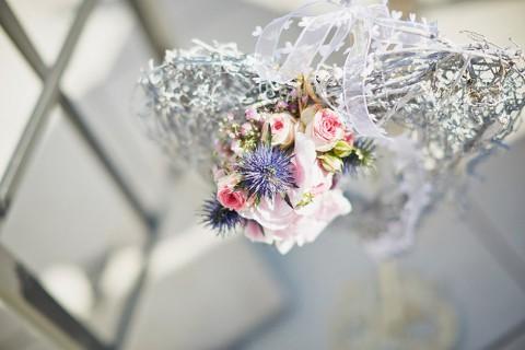Ostsee Hochzeit im Grand Hotel Heiligendamm von Markus Schwarze Fotografie