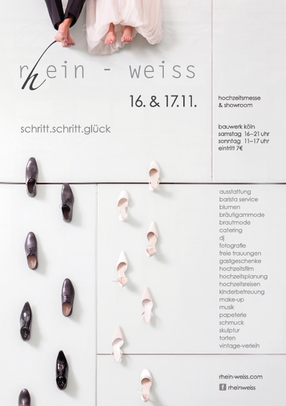 2013-rhein-weiss-Messe-Schritt-Schritt-Glück-Ankündigung
