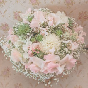 Wunderschöne vintage Hochzeit im Schloss Virnsberg von Lene Photography