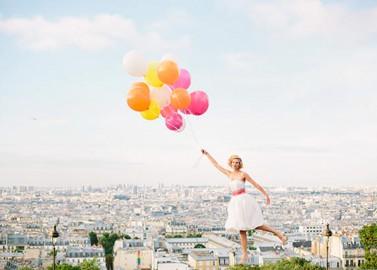 Hochzeitswahn wird drei und wir feiern die ganze Woche lang – Gewinne mit Noni