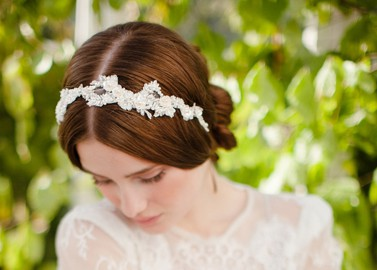 Hochzeitswahn wird drei und wir feiern die ganze Woche lang – Gewinne mit Jannie Baltzer
