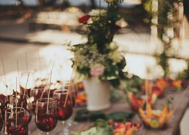 Kroatisches Hochzeitsvergnügen von PJ Photos
