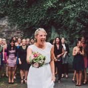Kölner Orangerie Hochzeit von Nancy Ebert