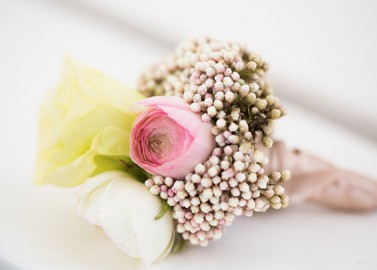 Wir verlosen Tickets zum European Wedding Congress 2014