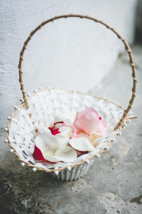 Nautische Burgenland Hochzeit von Linse 2 Fotografie