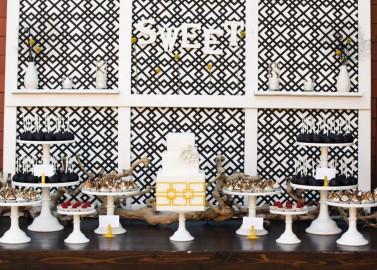 Hochzeitstorten in Perfektion