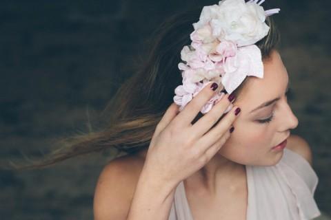 Somethingblue – Bianca Hochenauer Photography