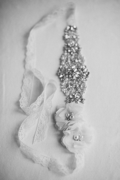 Bridal Inspiration von SL-Weddings und Moments of Shine – Weddingphotography