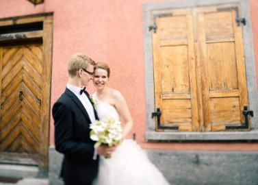 Konstanz Hochzeit im Steigenberger Hotel von Die Hochzeitsfotografen