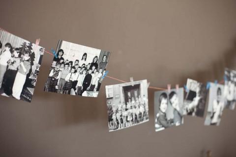 Mit dem Floss zum Traualtar von timjudi photography