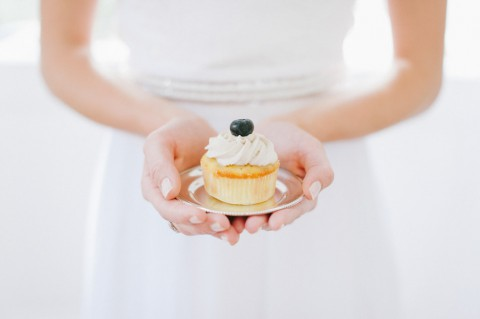 Sina Fischer Bridal Couture – für jede Braut das perfekte Kleid