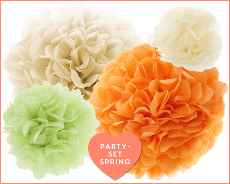 set_spring happy confetti gewinnspiel