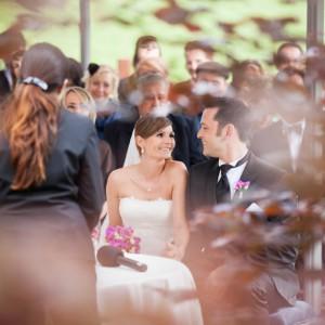 Inspirationssonntag: Anita und Sebastians Hochzeitsfilm von Volker Steiger Wedding Cinematography
