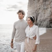 Bina Terré | Foto & Video