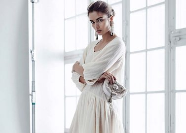 H&M Conscious Exclusive Collection 2014