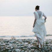 Destination Hochzeiten ja oder nein. Wir haben bei Troistudios Photography nachgefragt