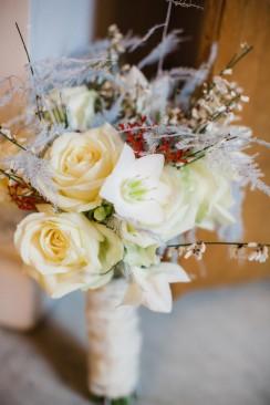 Märchenhafte Hochzeitsinspiration von Wedding Guru und Anouschka Rokebrand