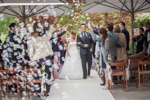 Anita und Sebastians Hochzeitsfilm von Volker Steiger Wedding Cinematography