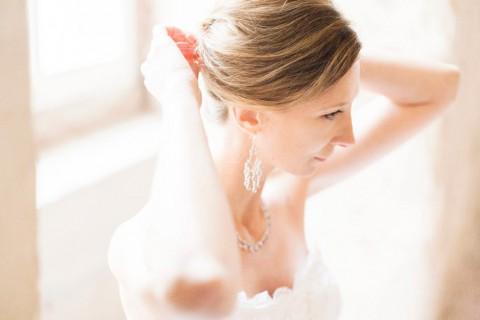 After-Wedding-Traum auf Kloster Eberbach von Robyn Middleton Photography