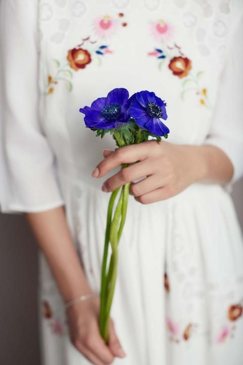 La Visagerie's Brautstyling-Empfehlungen von Kai & Kristin Fotografie
