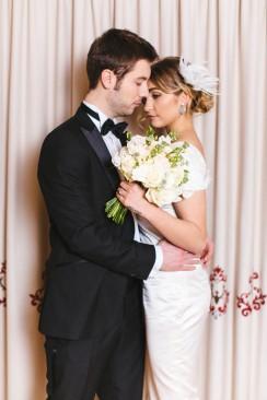 Das Danach einer Hochzeit von The Moment Maker und Tony Gigov