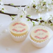 chocolate valley – personalisierte Hochzeitspralinen aus einer kleinen Schokoladen-Manufaktur--(7)