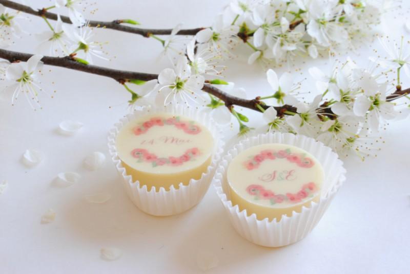 Hochzeitspralinen--(7)