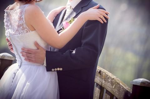 Frühlingsfrische After Wedding Inspiration von Karin Ahamer und VenusWeddings