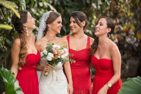 Zauberhafte Lima Hochzeit von Maik Dobiey Wedding Photography