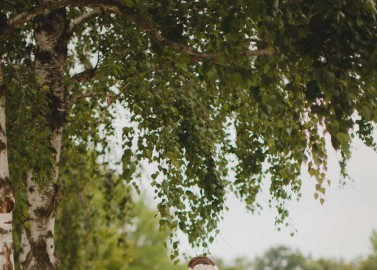 Hochzeit mit Maritim Flair von Peter & Veronika Photography