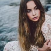 Wunderschöne Unperfektheit von SOMETHINGBLUE Photography