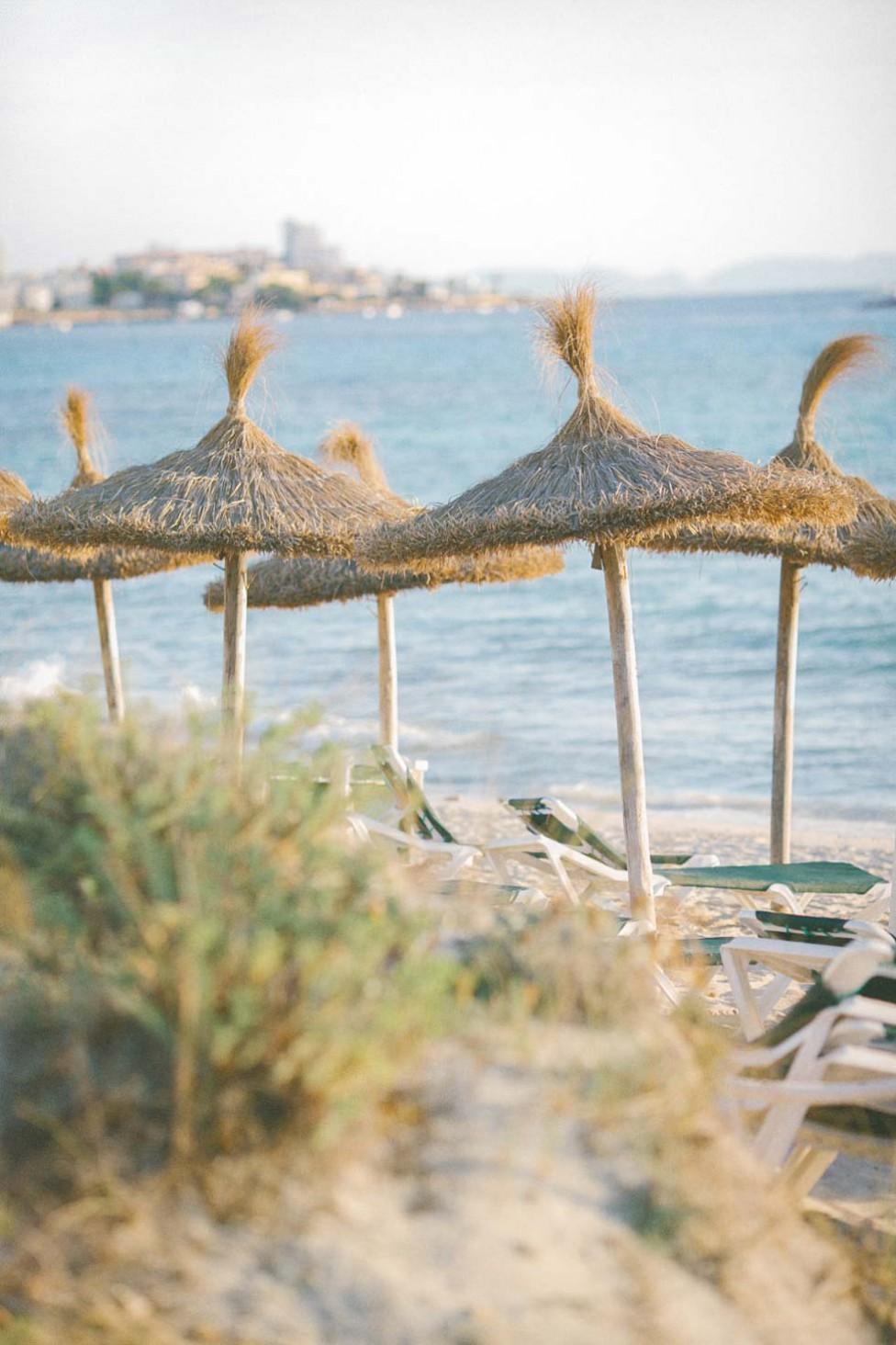 Mallorca Hochzeit im mediterranen Flair von hochzeitslicht | LUMENTIS Fotostudio