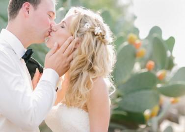 Mallorca Hochzeit im mediterranen Flair von hochzeitslicht   LUMENTIS Fotostudio