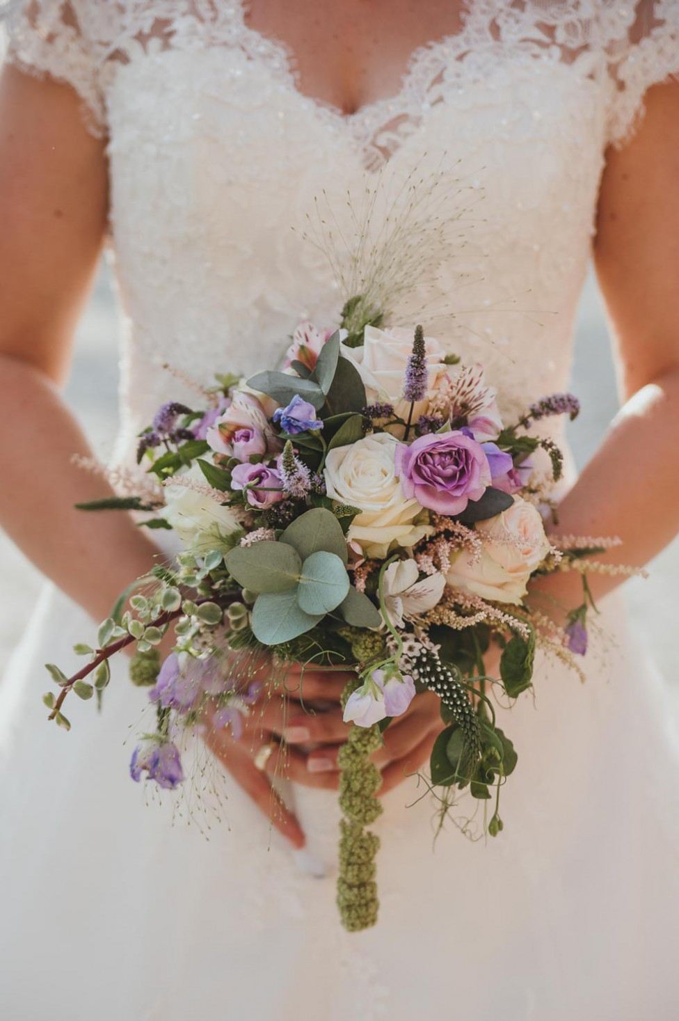 Rustikale Scheunenhochzeit von bloom in may und Sandkastenliebe Hochzeitsfotografie