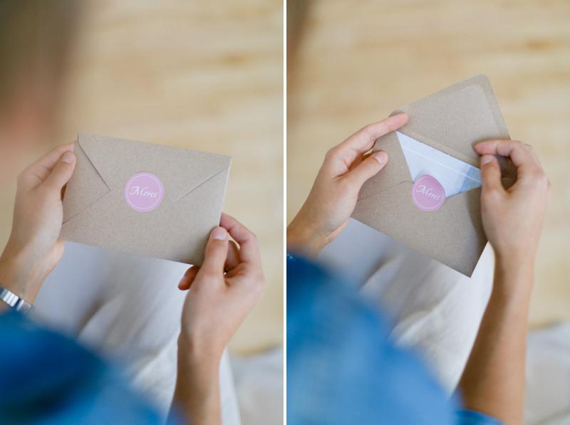 marrymedesign-dankeposter2