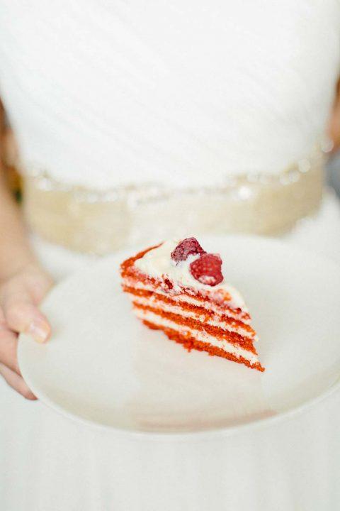 Bezauberndes Hochzeitswochenende im Schloss Leonstain am Wörthersee