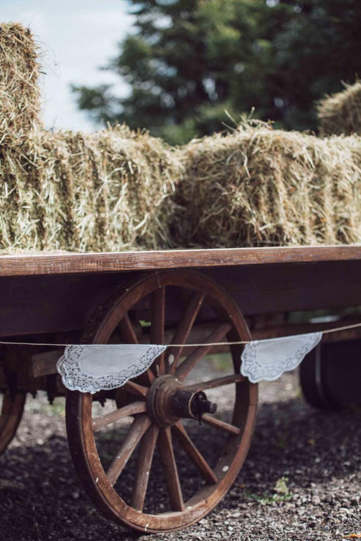 Allgau Hochzeit Im Vintage Stil Von Wertvoll Fotografie