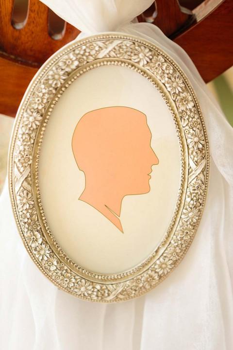 Romantische Jane Austen Inspiration von LoveWeddings – Planung, Inspiration, Design