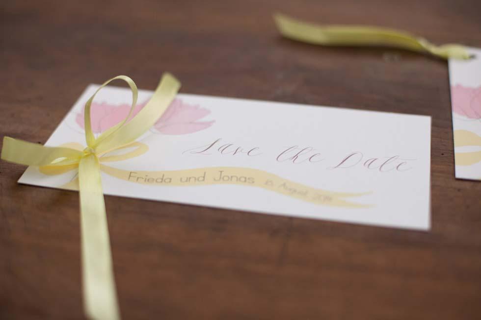 Wir verlosen 5x2 Freikarten zur rhein-weiss Hochzeitsmesse 2014