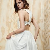 ambacherVIDIC Couture 2015