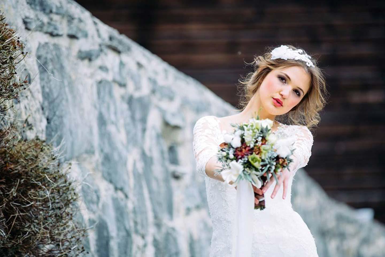 Brautmode Claudia Klimm Hochzeitswahn Sei Inspiriert