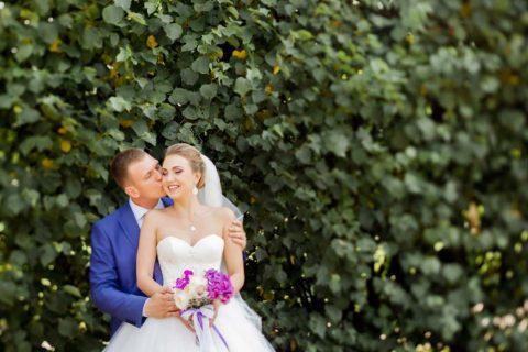 Atemberaubende Cocktail inspirierte Hochzeit