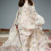 Houghton 2016 Bridal Kollektion