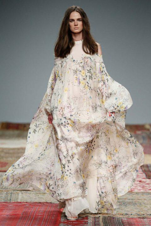 Houghton 2016 Bridal Kollektion
