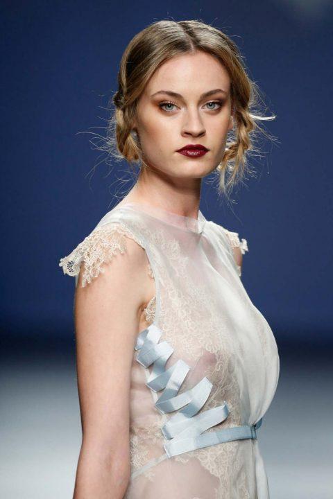 Marco&Maria - M&M 2016 Bridal Kollektion