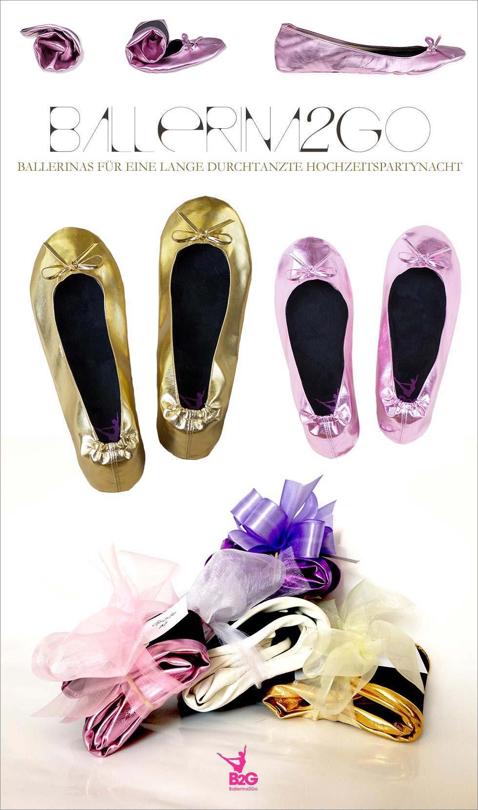 ballerinas2go-3