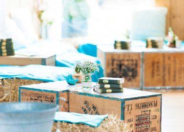 Agentur Traumhochzeit Weddingplaner aus Leidenschaft